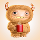 Аватар пользователя Vamp88