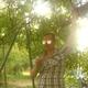 Аватар пользователя di41980