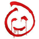 Аватар пользователя chuchucha