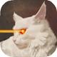 Аватар пользователя Lysias