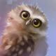 Аватар пользователя SProphet