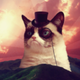 Аватар пользователя ZelezniyNyan