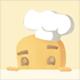 Аватар пользователя Anyutaperle
