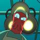 Аватар пользователя Zoid.Berg