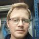 Аватар пользователя tomilov91