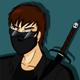 Аватар пользователя Beltuzen