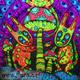 Аватар пользователя EasterSpirit