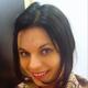 Аватар пользователя Kvbb