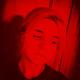 Аватар пользователя Sonykx