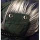 Аватар пользователя dianago