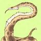 Аватар пользователя ZedMoS