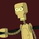 Аватар пользователя rygiy