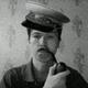 Аватар пользователя Fyrich