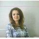 Аватар пользователя Irina21092