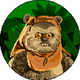 Аватар пользователя KfcDuck