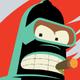Аватар пользователя LittleBobby