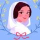 Аватар пользователя Marnie