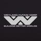 Аватар пользователя WeylandYutani