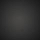 Аватар пользователя Prikuri