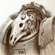 Аватар пользователя Ructar