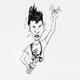 Аватар пользователя Cordum