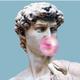Аватар пользователя Maximmmka