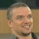 Аватар пользователя Mr.Hanky