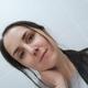 Аватар пользователя Vridina