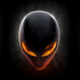 Аватар пользователя ALieNSin