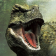 Аватар пользователя Carnosaurus