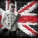Аватар пользователя Shadouken