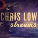 Аватар пользователя ChrisLow