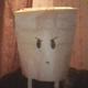 Аватар пользователя AdmiralNoob