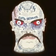 Аватар пользователя mertvij