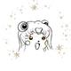 Аватар пользователя Hirro