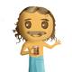 Аватар пользователя 4lenik