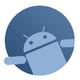 Аватар пользователя fookiss