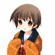 Аватар пользователя Kanmu