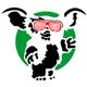 Аватар пользователя Magway6