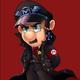Аватар пользователя POCKOMHADZOP