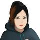Аватар пользователя carbongo