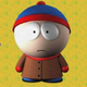 Аватар пользователя sharq