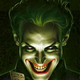 Аватар пользователя ES3TH
