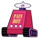 Аватар пользователя PainBot