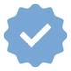 Аватар пользователя LarryBlack