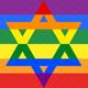 Аватар пользователя Artem100600
