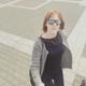 Аватар пользователя Kryil