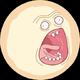 Аватар пользователя Newbjkee