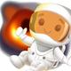 Аватар пользователя DA4N1K