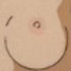 Аватар пользователя Rejjie